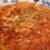 復活!久留米のお好み焼き「甲子園三代目 あつい飯 鉄板ゎダイニング」【東町】