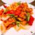 落ち着いて楽しめる中華料理「チャイナ梅の花 久留米店」【城南町】