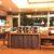 食べ放題の自然食レストラン「ティア 風と虹の店 」【八女郡広川町】