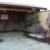 家族風呂も楽しめる田主丸にある温泉「玄竹温泉 鷹取の湯」【田主丸町】