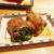 名物野菜まき串が美味しい!「やきとり雄源」【螢川町】