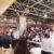 久留米市中央卸売市場で開催される「市民大感謝祭 市場まつり」【諏訪野町・市場】
