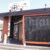 豚骨と醤油の二枚看板「中るラーメン」久留米バイパス店【御井町】
