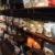 ナッツ類・お茶・珈琲焙煎豆の店「煎谷本舗(いりたにほんぽ)」【国分町】